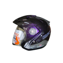 Helm OXY Falcon XR Solid
