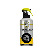 MEGACOOLS CARB CLEAN 300ML