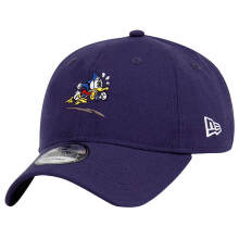NEW ERA Disney Classic - Donald Duck Light Navy (9Twenty/Strapback) [All Size] 11495624
