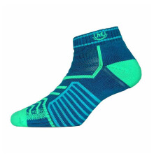 MAREL SOCKS Ankle Sport Socks MRMA-SW18-SPO035 - [One Size]