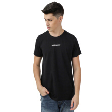 GREENLIGHT Men Tshirt 5211 [252111812] - Black