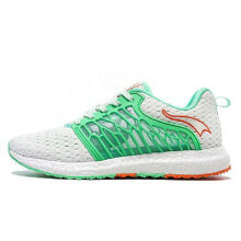 Onemix Wings Runing shoe-Green