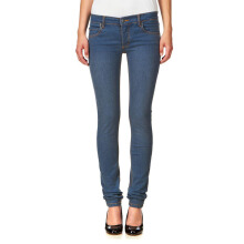 CHEAP MONDAY Narrow Unisex - Very Stretch Washed