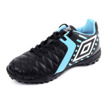 Umbro Professional Football shoes UK173FW0101-999-Black