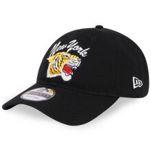 NEW ERA Sukajan - New York Tiger Black (9Twenty/Strapback) [All Size] 11451871