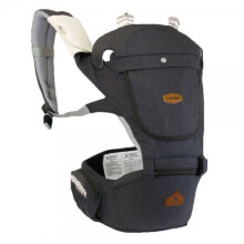 i-Angel Hello Hipseat Carrier
