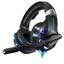 ONIKUMA Gaming Headset Headset Mobile Computer E-sports Headset