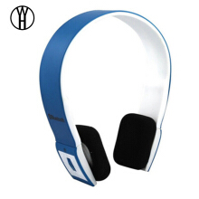 WH BH23 Wireless earplug Bluetooth headset fone de ouvido Stereo headphone Universal sports Handsfree earbud with mic for phone