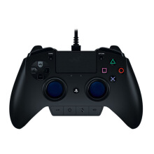 RAZER Raiju Gaming Controller PS4 & PC