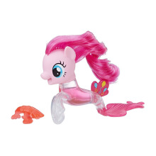 MY LITTLE PONY Pinkie Pie MLPE0713