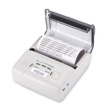 HOIN HOP - E300 USB / Bluetooth / WiFi Thermal Receipt Printer