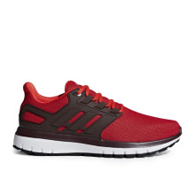 ADIDAS Energy Cloud 2 - Hirere/Ngtred/Ngtred