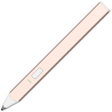Adonit Snap 2 - Stylus for Android Smartphone & Iphone Ipad