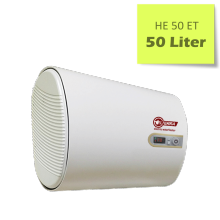 ELTERRA Electric Water Heater - ET 50 liter