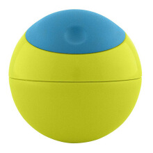 BOON Snack Ball Green & Blue