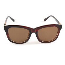 XQ-HD Cat Eye Sunglasses Cool Eye Goggles Eyewear Eyeglasses -Onesize -