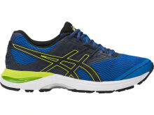 ASICS GEL-PULSE 9 T7D3N-4390-Blue