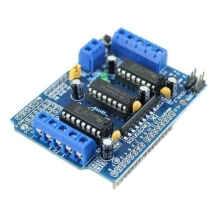 SKU-54 Motor Driver Shield L293D For arduino