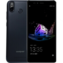 Coolpad N3 [3+32G] 3GB Rom global