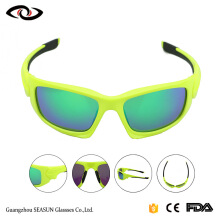 PLAYBOOK Outdoor riding glasses sunglasses polarized fishing sandblast glasses
