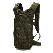 Jantens Tactical Backpack  Bicycle Backpacks Outdoor Sports Cycling Climbing Camping Bag