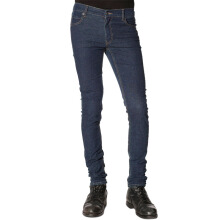 CHEAP MONDAY Tight Unisex - Very Stretch Onewash
