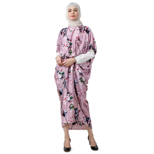 STYLEHAUS Sayda Dress [All Size]