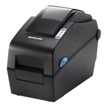 BIXOLON Label Printer SLP-DX220G