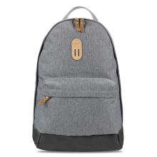 Exsport Ferya Zinnia Backpack - Grey Grey