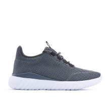 SPROX 388573561 New Arrival men shoes breathable fashion walking shoes comfortable mesh casual shoes men hard-wearing shoes  gre