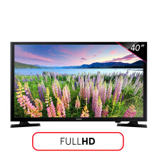 SAMSUNG LED TV 40 Inch FHD Digital - 40J5250