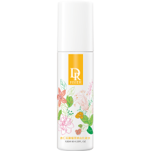 Dr.Hsieh Mandelic Flower Acid Whitening Toner [120ml]