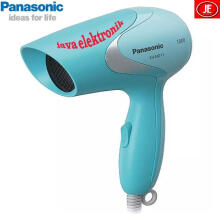 PANASONIC Hair Dryer EH-ND11-W415 BIRU
