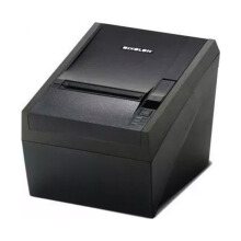 BIXOLON Thermal Printer SRP-330 II USEG
