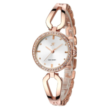 Jims Honey - Jam Tangan Wanita Import - Seri 8456