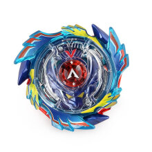 [COZIME] Burst generation fighting gyro toy Random1