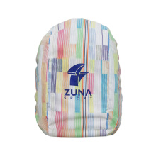 Zuna Sport Unisex Motives Raincover S
