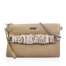 Bellagio Kalmia-863 Casual Clutch