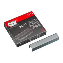 SDI Staples 1213 (23/13)