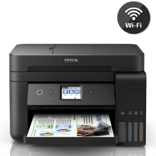 EPSON L6190 Wi-Fi Duplex All In One Printer (Print, Scan, Copy)