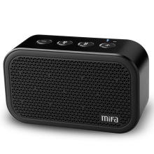 Xiaomi MiFa M1 Bluetooh Portable Speaker Cube