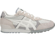 Onitsuka Tiger COLORADO EIGHTY-FIVE D804N.0001-White