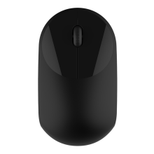 Xiaomi Wireless Mouse Youth Version