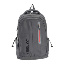YONEX Haversack Sunr H03AO-S - Grey [All Size]