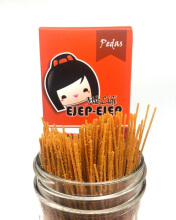 EJEP-EJEP Mie Lidi / Mie Biting 66gr
