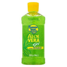Banana Boat Aloe Vera Gel 250ml