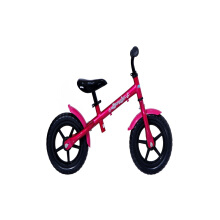 RMB Push Bike Size 12 Pink