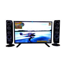 POLYTRON DIGITAL LED TV 32 Inch PLD32TS1550 [Speaker Tower]