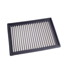 FERROX Air Filter For Car BMW 318i 1900cc (1996 - 2001)