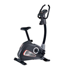KETTLER Bike Rotus - Black M 7627-921